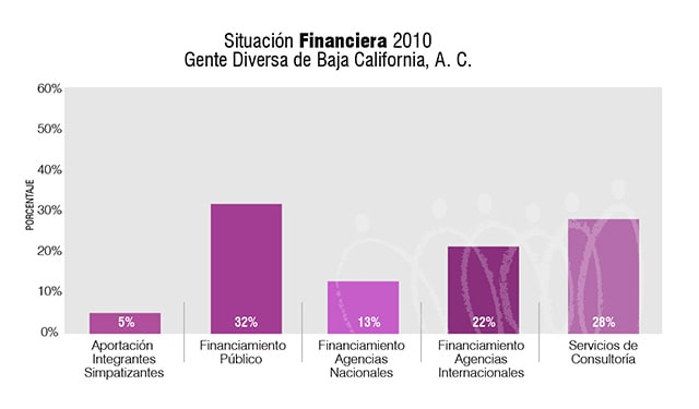 SituacionFinanciera2010