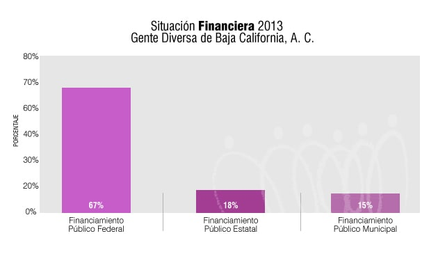SituacionFinanciera2013