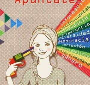 Ciudadanía Activa: Transparencia Efectiva