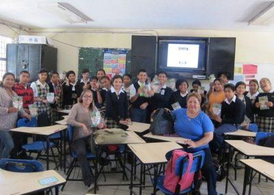 Platica_telesecundaria_2may2014_Grupo4_Daniela_35-700