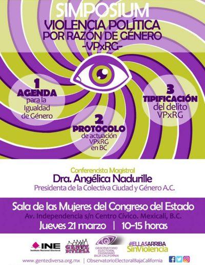 Evento_2