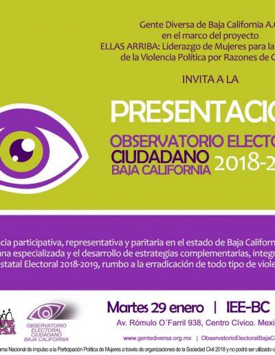 In_presentación_OBS_1