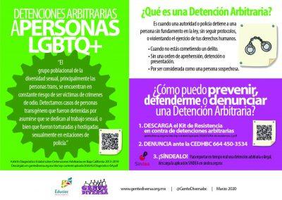 Infografia DA-LGBTQ